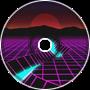 ∀malgamation - Midnight Stroll