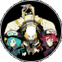 Kirby Star Allies - Hyness Unhooded (GPZ Remix)