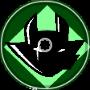 Homestuck - Megalovania (Sōsei-ki Remix)