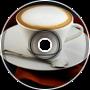Cappuccino. ~Dot. Album [Clockbeat]