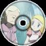 Pokémon: The Rise of Darkrai - Oracion (∀malgamation//osskel cover)