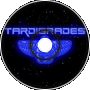 Tardigrades - Splash Screen