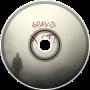 Gravidi - X.6T7