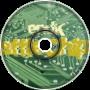 endK - BattleChipZ