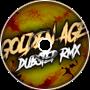 DP - Golden Age Dubstep RMX