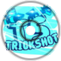 Trickshot - Spire