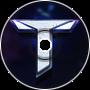 Teminite - Shockwave