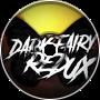 Dark Fairy Redux