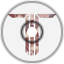 Nanamori (Remix)