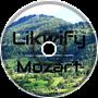 Likwify - Mozart Dubstep Remix (Mozart - Rondo Alla Turca Remix)