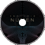 Numen (Becoming the Shadow)