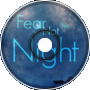 Fear Not This Night (Guild Wars 2) | Fanmade version