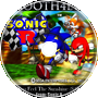 Can You Feel The Sunshine (S4L Rap) (Sonic R)