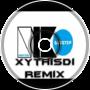 |NightKILLA| Sweet Dreams (Xythisdi Remix 2)