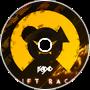 Rift Race (Original Mix)