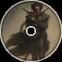 Gunslinger: Retro Rider