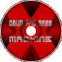 Drum and Bass Machine X