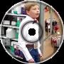 Walmart Yodelling Kid [Trap Remix] - Killer-FX
