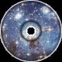 A-001 - Stars (Remake)