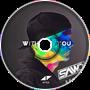 Avicii - Without You (Crushium Remake)