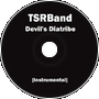 Devil's Diatribe [Instrumental]