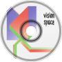 Vision Space