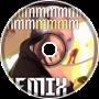 Pewdiepie Hmmm (FlashYizz Remix)