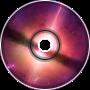 Quasar [Psytrance] - Killer-FX