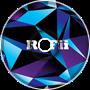 RaFii - Raindrops