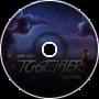 Iori Licea - Together (Remake)
