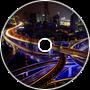 Sapky - Freeway (original mix)