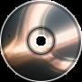 Hans Zimmer - First Step (Remix)