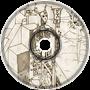 PT: 2 Deus Machanas (Dark) feat Jim Frost of the Outpaitents