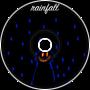 voixd - Rainfall