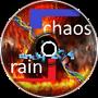 Andy 234 - Chaos Rain
