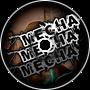 Mecha Mecha Mecha