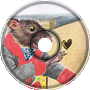 Rats Flats (2018)