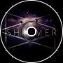 Shimmer [ Future Bass ]
