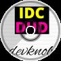 idc dud