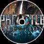 Phractle - Inertia (Question)