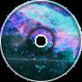 Flashburn - White Aurora Majoris