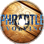 Phractle - Universal Space Alliance (Evolving)