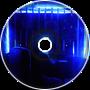 ELEPS - SYMMETRICAL (NEON WORLD EP)