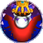 Disco Discord Magolor (AgentJDN 8bit Original/Mashup-ish)