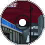 RetiredOrphan - Glitched [Full Album]