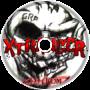 Xtranger