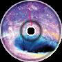 Black Hole (synthwave)