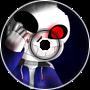 Undertale!Remix - Megalovania