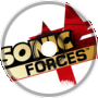 """Fist Bump (Instrumental) """"Sonic Forces"""""""