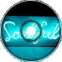 L'indecis - Soulful